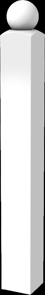 1236-B