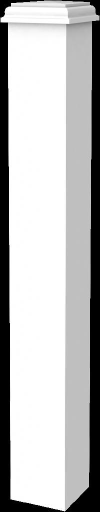 1236-C