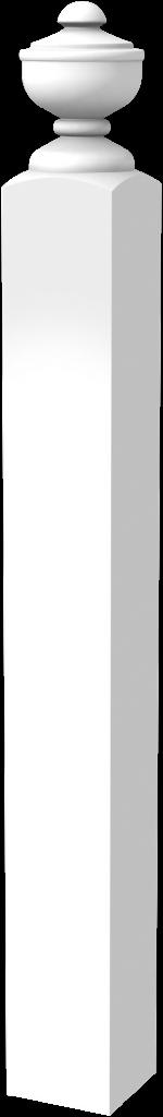 1236-U