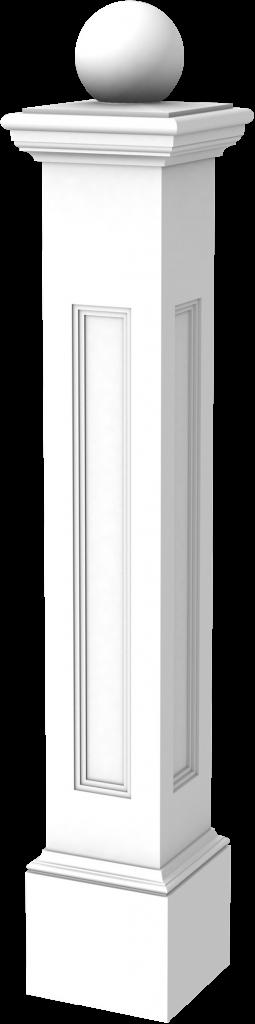 1260-B