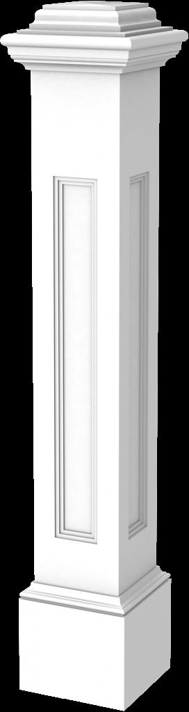 1260-C