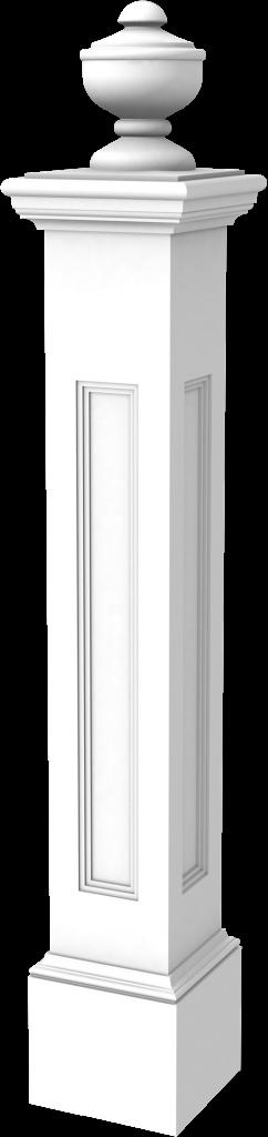 1260-U