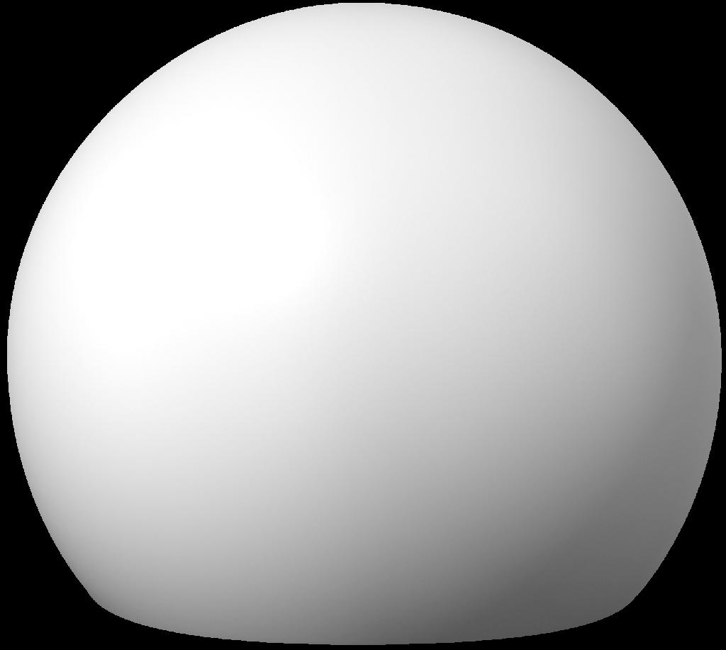 8004-3