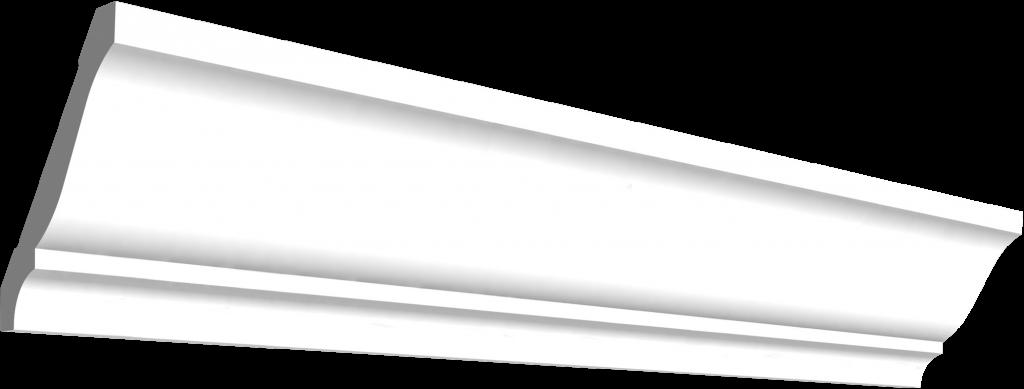 AK-AZM-45