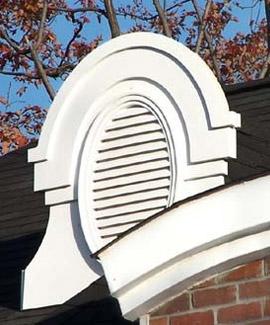 Ventilateurs de toit