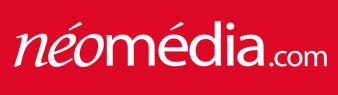neomedia logo