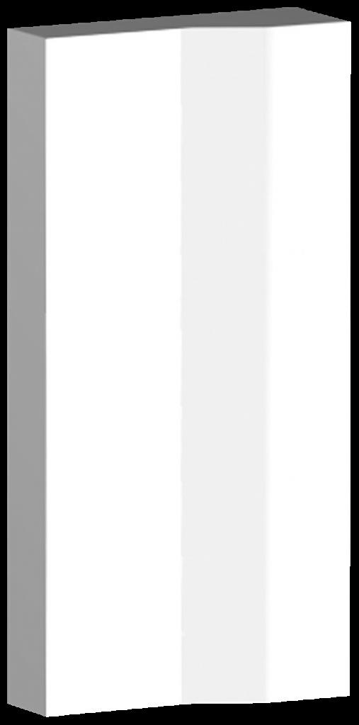 6005-so