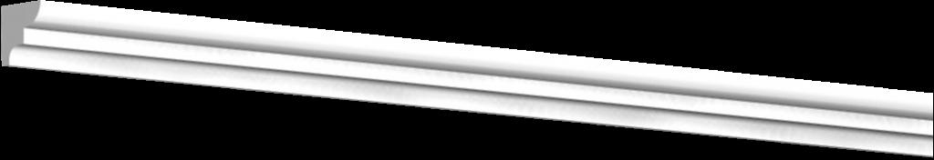 6007-N