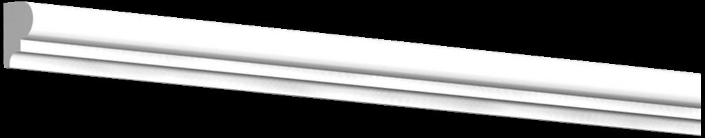 6007-N1