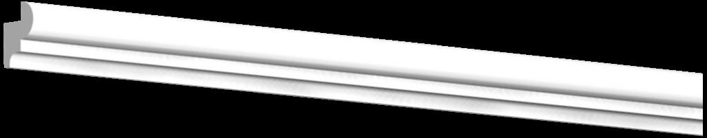6007-N2