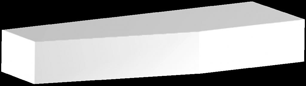 6118-T