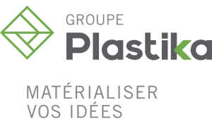 plastikaforweb