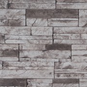 Dry Stack Stone Panel Samples - dry-stack-stone-sample - slate - 9-12-x-7-34-en - unit-en