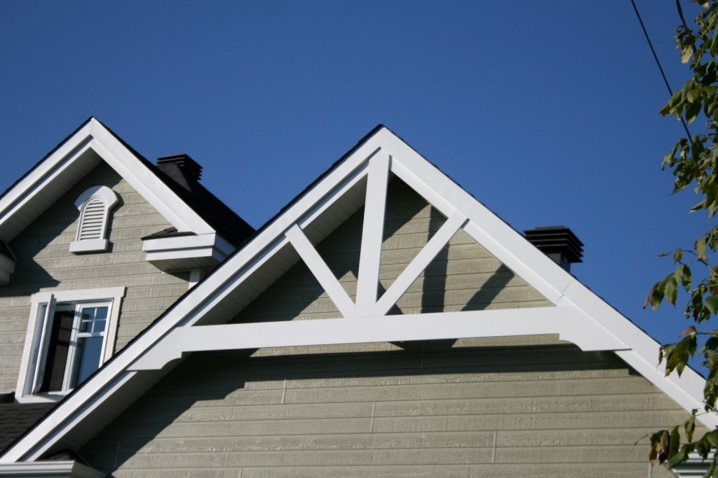 Top 28 gable roof decorations 1000 images about gable Gable accents