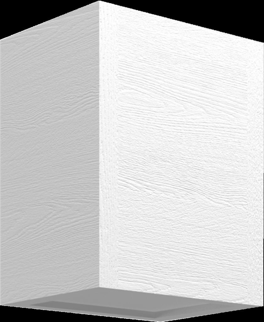 Enchanting Beadboard On Bathroom Walls