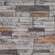 Dry Stack Stone Panel Samples - dry-stack-stone-sample - burnt-slate - 9-12-x-7-34-en - unit-en