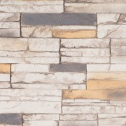 Dry Stack Stone Panel Samples - dry-stack-stone-sample - southwest - 9-12-x-7-34-en - unit-en