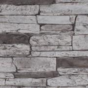 Échantillons de panneau | Pierres irrégulières - echantillon-pierres-irregulieres - ardoise - 9-12-x-7-34 - unite