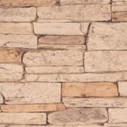 Échantillons de panneau | Pierres irrégulières - echantillon-pierres-irregulieres - canyon - 9-12-x-7-34 - unite