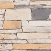 Échantillons de panneau | Pierres irrégulières - echantillon-pierres-irregulieres - sud-ouest - 9-12-x-7-34 - unite