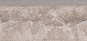 Allège | Gris naturel (& Mocha) - allege-48-gris-naturel - 16818 - 16858 - boite-de-5