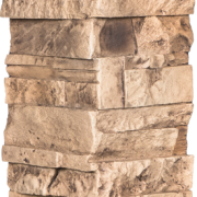 Dry Stack Stone | Canyon - easy-corner-6-x-24 - 16924 - 16968 - box-of-4-en
