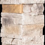Dry Stack Stone | Southwest - easy-corner-6-x-24 - 16924 - 16968 - box-of-4-en