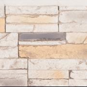 Dry Stack Stone | Southwest - panel-48-x-12 - 16928 - 16972 - box-of-12