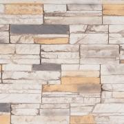 Dry Stack Stone | Southwest - panel-48-x-24 - 16930 - 16974 - box-of-6
