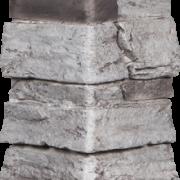Ledgestone | Slate - easy-corner-7-x-48 - 16932 - 16976 - box-of-2-en