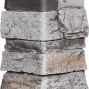 Ledgestone | Burnt Slate - easy-corner-7-x-48 - 16932 - 16976 - box-of-2-en
