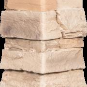 Ledgestone | Canyon - easy-corner-7-x-48 - 16932 - 16976 - box-of-2-en