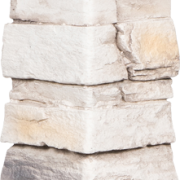 Ledgestone | Southwest - easy-corner-7-x-48 - 16932 - 16976 - box-of-2-en