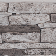 Ledgestone | Slate - panel-48-x-12 - 16934 - 16978 - box-of-10