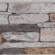 Ledgestone | Burnt Slate - panel-48-x-12 - 16934 - 16978 - box-of-10