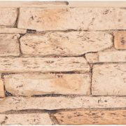 Ledgestone | Canyon - panel-48-x-12 - 16934 - 16978 - box-of-10