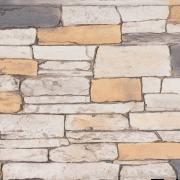 Ledgestone | Southwest - panel-48-x-24 - 16936 - 16980 - box-of-5