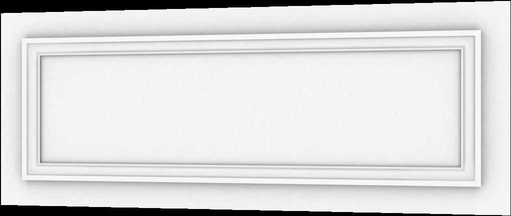 Panneaux d coratifs archives groupe plastika for Porte et fenetre sabourin st clet