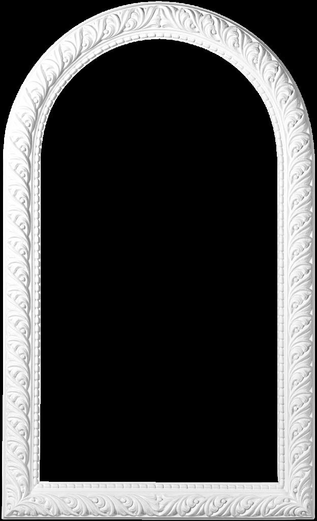 Cadres de miroir archives groupe plastika for Porte et fenetre sabourin st clet