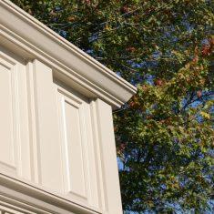 Moulures et panneaux - Mouldings and Panels 05