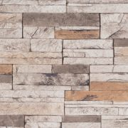 Dry Stack Stone Panel Samples - dry-stack-stone-sample - mocha-en - 9-12-x-7-34-en - unit-en