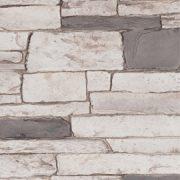 Échantillons de panneau | Pierres irrégulières - echantillon-pierres-irregulieres - gris-naturel - 9-12-x-7-34 - unite