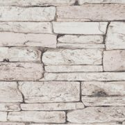 Échantillons de panneau | Pierres irrégulières - echantillon-pierres-irregulieres - latte - 9-12-x-7-34 - unite