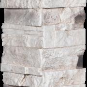 Pierres sans joints | Gris naturel - coin-facile-6-x-24 - 16834 - 16872 - boite-de-4