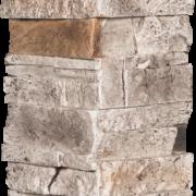 Dry Stack Stone | Mocha - easy-corner-6-x-24 - 16924 - 16968 - box-of-4-en