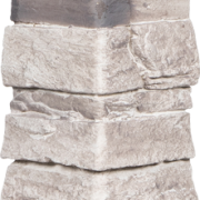 Ledgestone | Natural Grey - easy-corner-7-x-48 - 16932 - 16976 - box-of-2-en