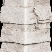 Pierres irrégulières | Latte - coin-facile-7-x-48 - 16904 - 16880 - boite-de-2