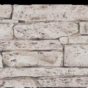 Ledgestone   Latte - panel-48-x-12 - 16934 - 16978 - box-of-10