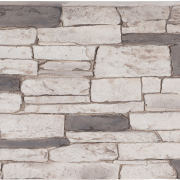 Ledgestone | Natural Grey - panel-48-x-24 - 16936 - 16980 - box-of-5