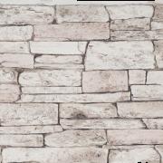Ledgestone   Latte - panel-48-x-24 - 16936 - 16980 - box-of-5